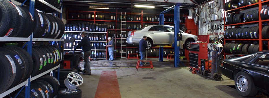 interior-athy-tyre-services-kilkenny-road-athy-co-kildare