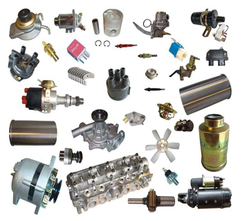 car-commercial-engine-auto-parts-350x320